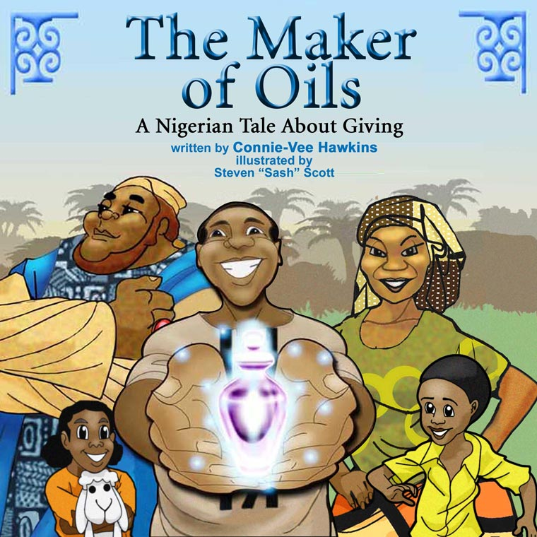 maker-of-oils-cover